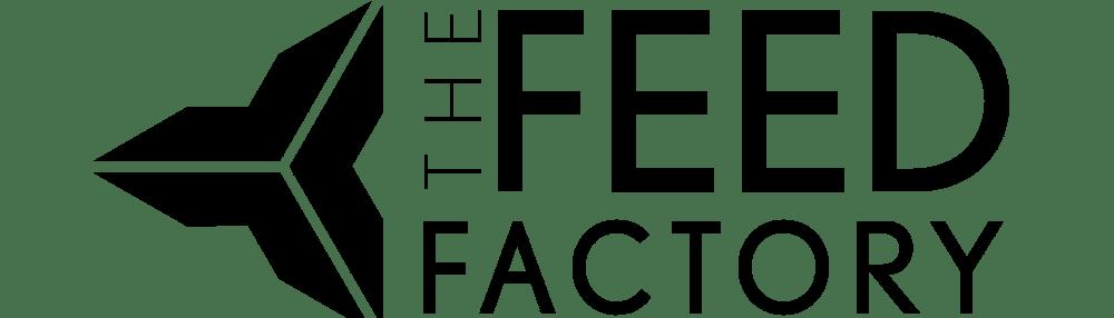 cropped-merk-zwart.png