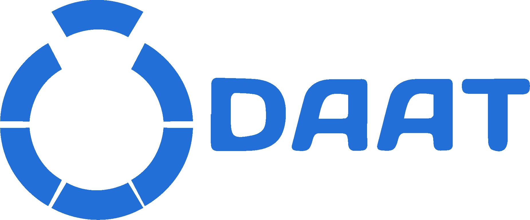 DAAT Partner The Feed Factory